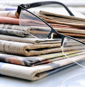 fast-news__picture